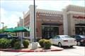 Image for Starbucks (Southlake Blvd & Nolen Dr) - Wi-Fi Hotspot - Southlake, TX