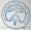Image for Appalachian Trail Conservancy - Harpers Ferry, WV