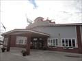 Image for Two Seasons Inn - Labrador City, Newfoundland and Labrador