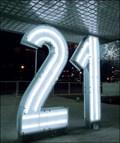 Image for 21. Zlín