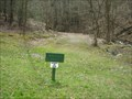 Image for Kiner Hollow Trail - from Laurel Run Park - Church Hill, TN
