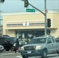 Image for 7-Eleven - 10011 Mills Ave - Whittier, CA