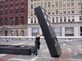 Image for Dominos and other games