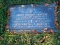 Image for CDR John Henry Balch - Riverside, CA