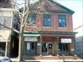 Image for Masonic Lodge #158 - Moorestown Historic District - Moorestown, NJ