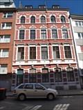 Image for Rochusstraße 1 - Aachen, NRW, Germany