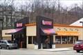 Image for Dunkin Donuts - Penn Hills, Pennsylvania