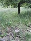 Image for TB 0609-6 Na kamenech