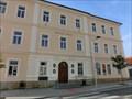 Image for Kosmonosy - 293 06, Kosmonosy, Czech Republic