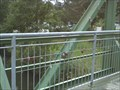 Image for Railroad Bridge Wipperfürth - Germany - North-Rhine/Westphalia