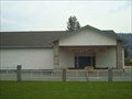 Image for Kingdom Hall of Jehovah's Witnesses - Grand Forks, British Columbia