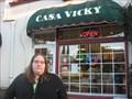 Image for Casa Vicky - San Jose, CA