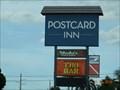 Image for Postcard Inn - Dog Friendly Hotel - Islamorado, Florida