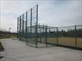 Image for Selma Olinder Park Baseball Field - San Jose, CA