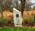 Image for Awossagame Grove Memorial - Annandale, NJ