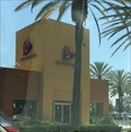 Image for Taco Bell - El Camino Real - Tustin, CA