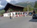 Image for Lenk im Simmental - Switzerland