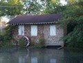 Image for Roebuck Spring House - Birmingham, Alabama