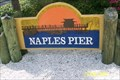 Image for Naples Pier