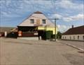 Image for Trebelovice - 675 32, Trebelovice, Czech Republic