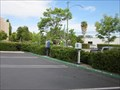 Image for Mountain View Costco Electric Car Charging Station - Mountain View, CA
