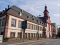 Image for Ikonen-Museum, Stiftung Dr. Schmidt-Voigt — Frankfurt am Main, Germany