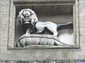 Image for Lion - Arundel Town Hall, Maltravers Street, Arundel, UK
