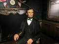 Image for Abraham Lincoln - San Francisco, CA