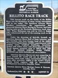 Image for Rillito Race Track
