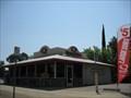 Image for Quiznos - Eureka - Redding, CA
