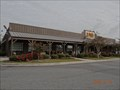 Image for Cracker Barrel-I-95, Exit 102, Pooler, GA