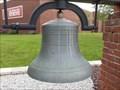 Image for Victory Bell - Edinboro University - Edinboro, PA