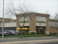 Image for Jamba Juice - Prosperity - Tulare, CA