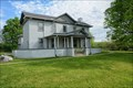 Image for Colonel Charles Young House - Wilberforce OH