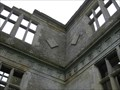 Image for Lyveden New Bield - Near Oundle, Northamptonshire, UK
