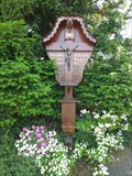 Image for Cross in Berscheid - NRW / Germany
