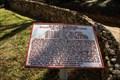 Image for Clayton's Brigade Tablet - Chickamauga National Battlefield, GA, USA
