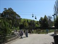 Image for Skylift - Oakland Zoo - Oakland, CA