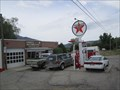 Image for Texaco  Gas Station - Draper, Utah