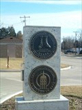 Image for City of O'Fallon, Missouri Veterans Memorial Walk - O'Fallon, Missouri