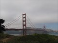 "Image for ""Golden Gate Bridge: History and Design of an Icon"" - San Francisco, CA"