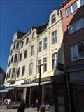 Image for Adalbertstraße 61, 63 - Aachen, NRW, Germany