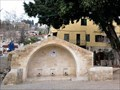 Image for Mary's Well - Nazareth, Israel