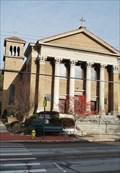 Image for St. Stephen - Cincinnati, OH