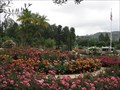 Image for Rose Hills Pageant of Roses Garden - Whittier, CA
