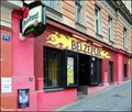 Image for BelzePub (Prague-Zizkov)