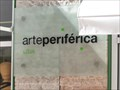 Image for Arte Periférica - Lisboa, Portugal