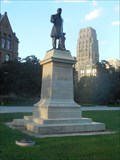 Image for Sir James Whitney - Toronto, ON