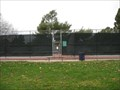 Image for Muirwood Community Park Tennis Courts - Pleasanton, CA