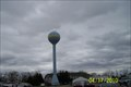 Image for Prime Outlets Water Tower,Birch Run ,Michigan